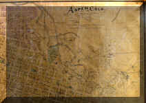 Aspen_town_map_Willits_1896_b.jpg (731404 bytes)