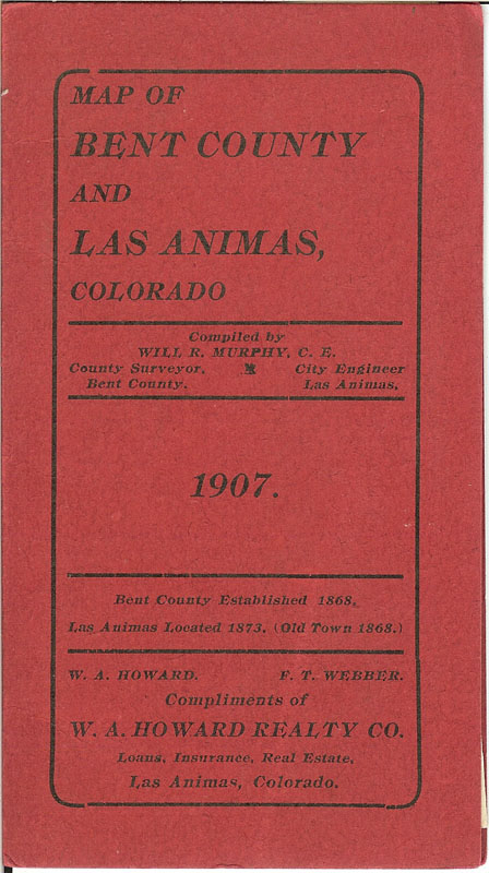 las animas county singles The board of county commissioners is an administrative and policy-making  body for las animas county as delegated by the colorado general assembly.