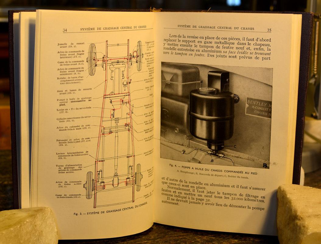 Bentley Owners Manual 4.jpg (186249 bytes)