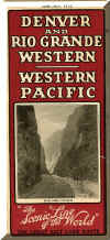 Denver and Rio Grande Western timetable June-July 1925.jpg (241443 bytes)
