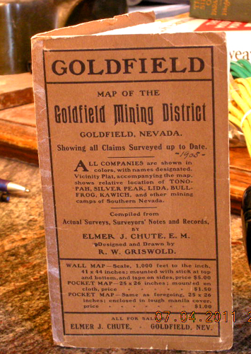 goldfield singles Goldfield nv demographics data with population from census shown with charts, graphs and text includes hispanic, race, citizenship, births and singles.