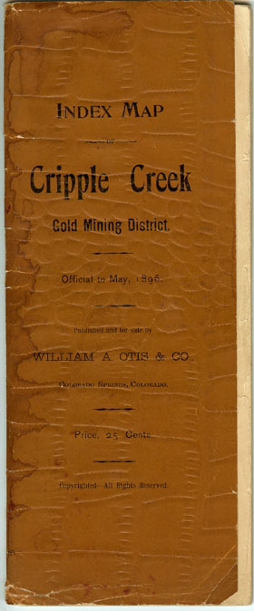 cripple creek latin singles What does cripple creek mean information and translations of cripple creek in the most comprehensive dictionary definitions resource on the web login.