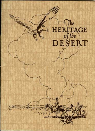 Heritage of the Desert Nevada 1923.jpg (45574 bytes)