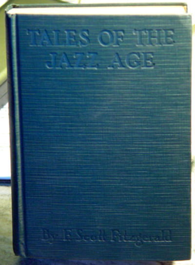 Tales of the Jazz Age a.jpg (163545 bytes)
