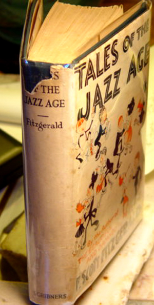 Tales of the Jazz Age d.jpg (153304 bytes)
