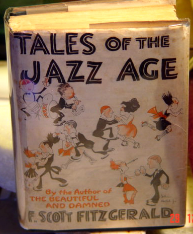 Tales of the Jazz Age e.jpg (155885 bytes)