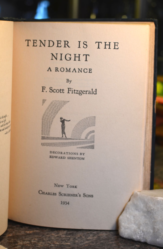 "the sensible thing by f scott fitzgerald essay A sensible man with sensible writing ""the sensible thing,"" by f scott fitzgerald shares numerous characteristics with his other writings."